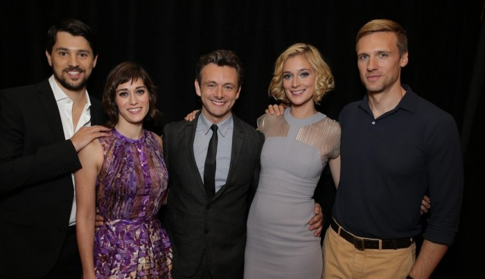 lizzy-caplan-michael-sheen-masters-of-sex-tca-tour-panel-05