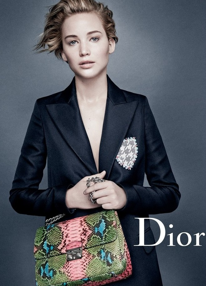 jennifer-lawrence-stuns-in-new-dior-campaign-images-01