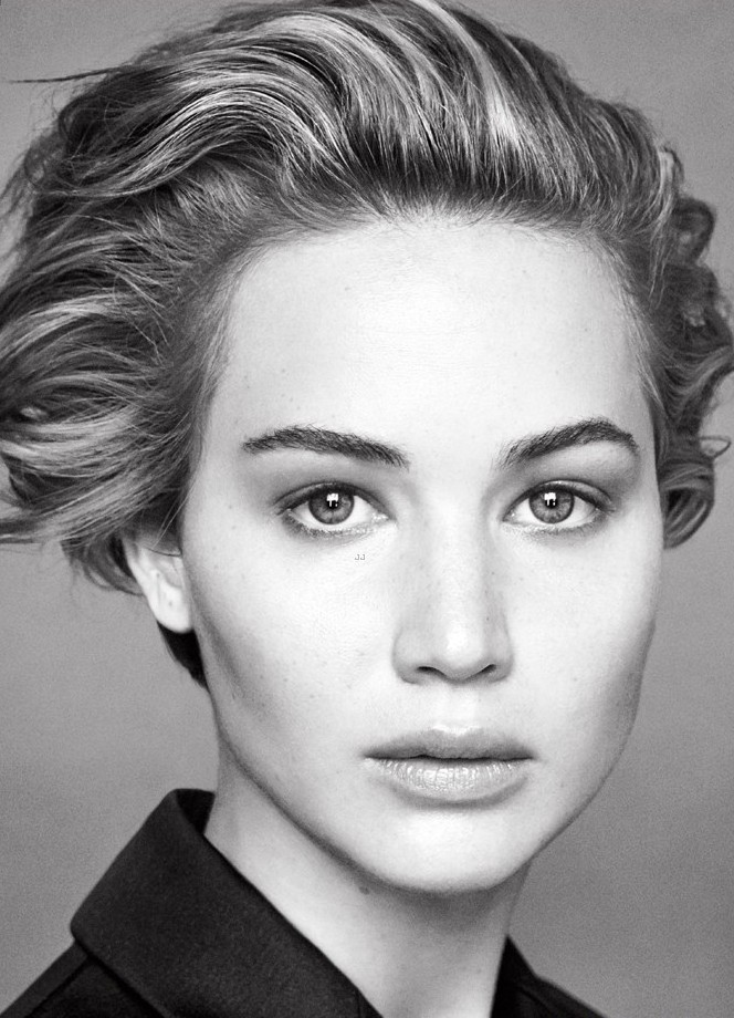 jennifer-lawrence-stuns-in-new-dior-campaign-images-02