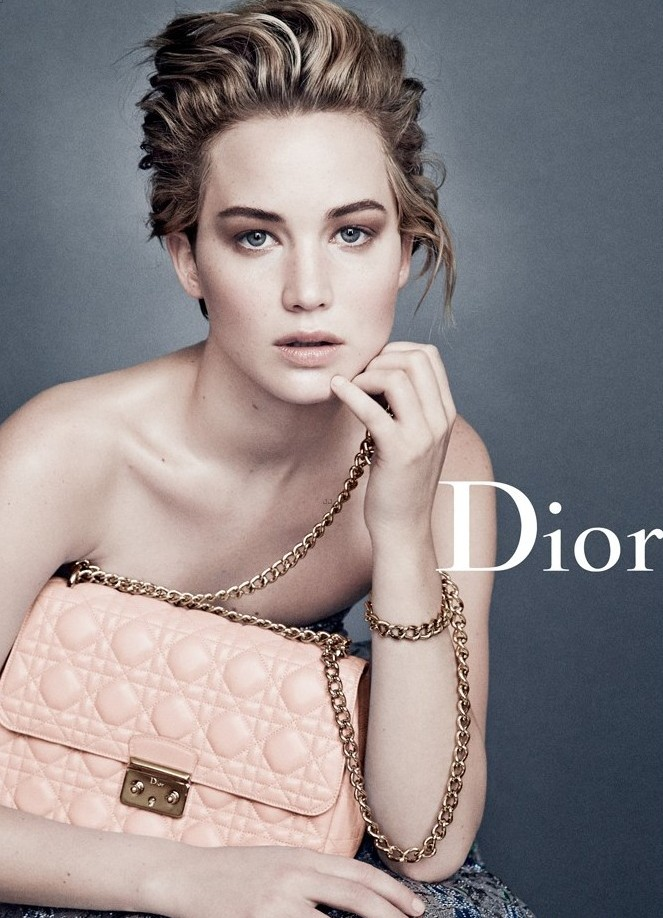 jennifer-lawrence-stuns-in-new-dior-campaign-images-03