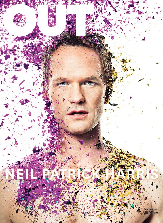 566x775xApril-2014-Neil-Patrick-Harris-LO.jpg.pagespeed.ic.NWUmNBUI48