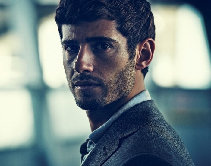 julian-morris-mr-porter-fashion-feature-02