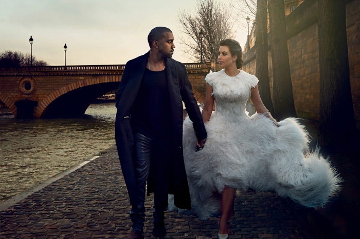 kanye-west-kim-kardashian-vogue-cover-story-inside-images-03
