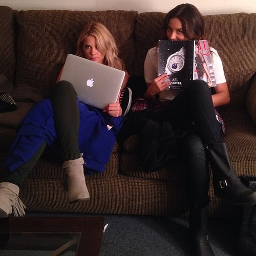 shay-mitchell-and-ashley-benson