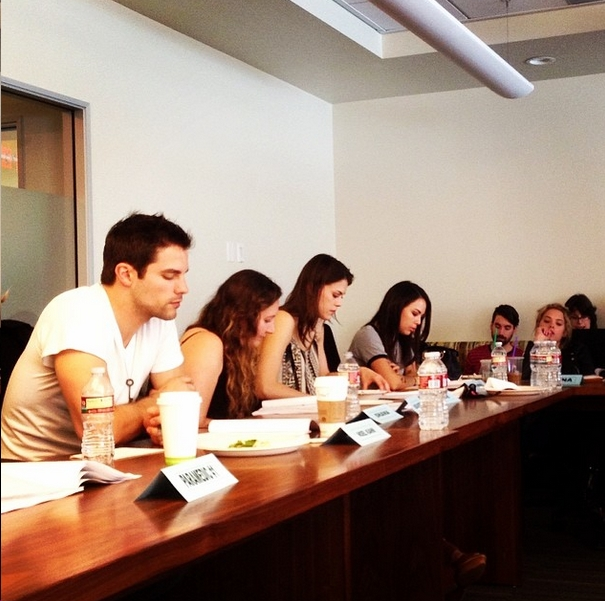 table-read-501