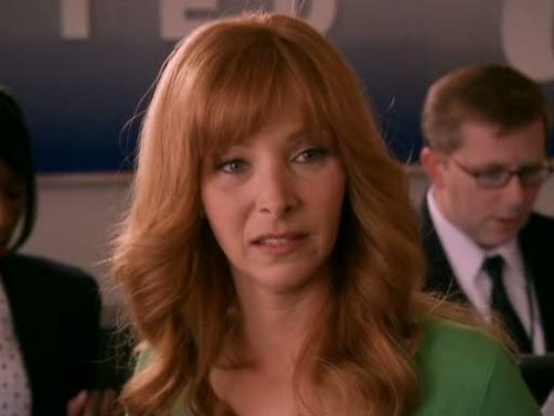 the-comeback-lisa-kudrow