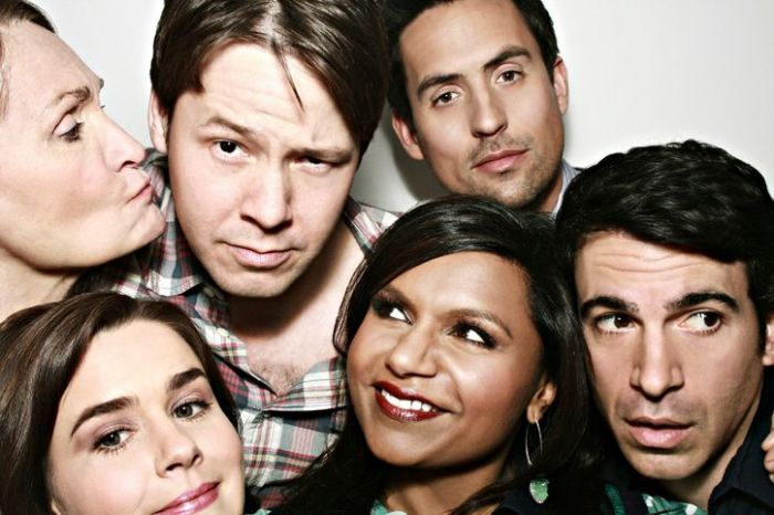 the-mindy-project-2-w724