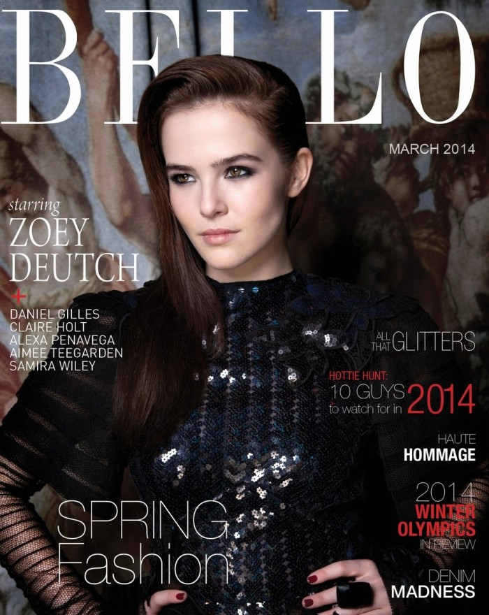 zoey-deutch-praises-sandra-bullock-in-bello-08