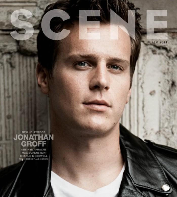 jonathan-groff-scene-magazine-exclusive-01
