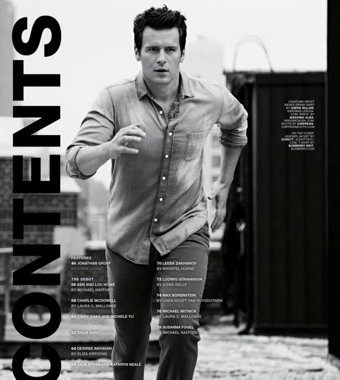 jonathan-groff-scene-magazine-exclusive-02