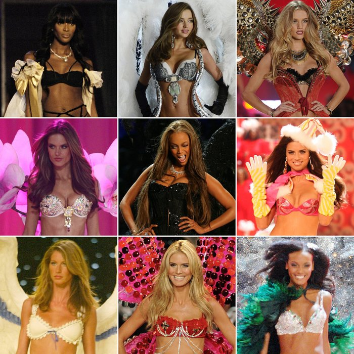 Pictures-Victoria-Secret-Fashion-Show-Over-Years