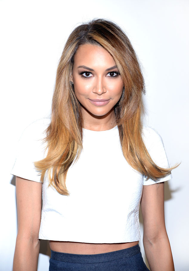 rs_634x909-140212163354-634.2naya-rivera-michael-kors-021214