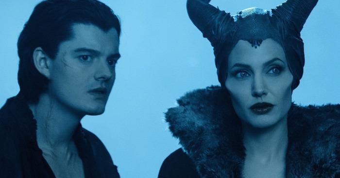 Sam-Riley-Interview-Maleficent