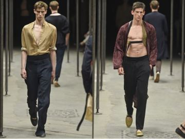 Dries-Van-Noten-