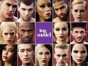 America-s-Next-Top-Model-image-americas-next-top-model-36733600-1200-900