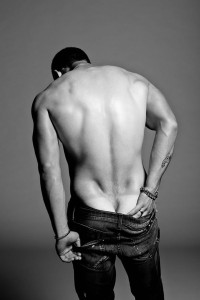 rs_634x951-141002062910-634.Nick-Jonas-Flaunt-JR2-100214