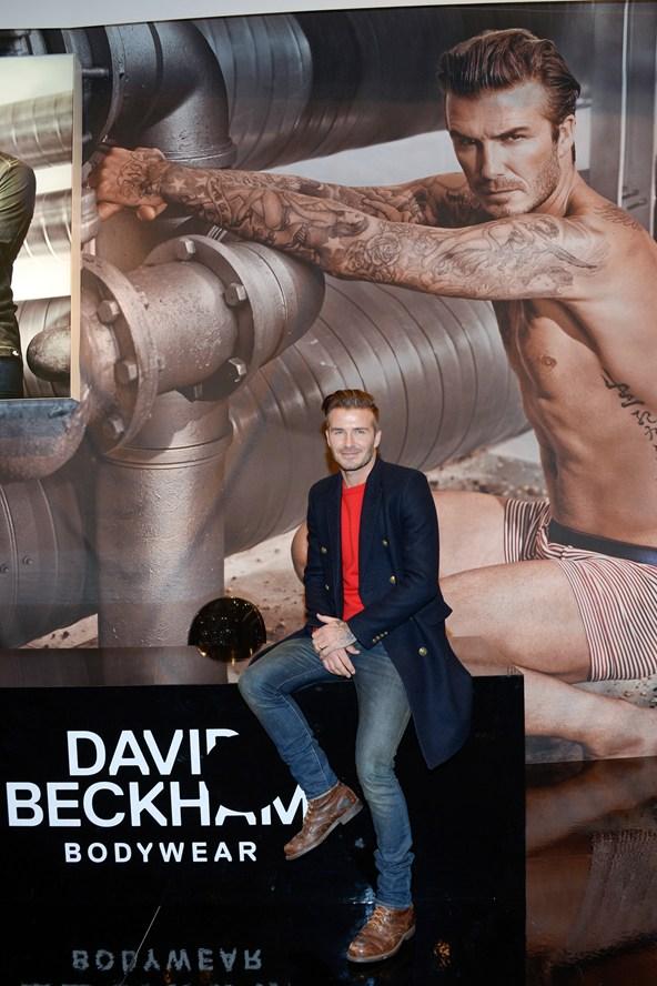 David-Beckham-