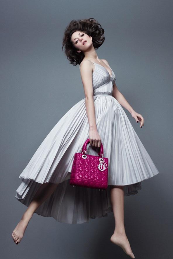 Marion-Cotillard-for-Dior-1-Vogue-25Mar14-pr_b_592x888