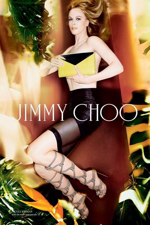 nicole-kidman-jimmy-choo-campaign-1-vogue-9jan14-pr_592x888