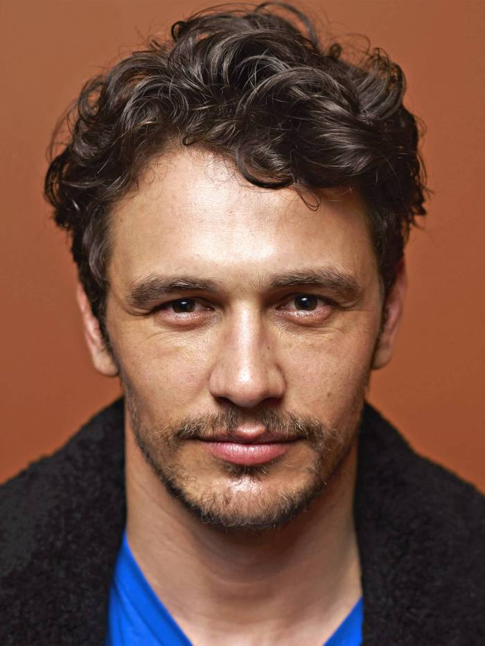 2014-James-Franco-Face-HD-Wallpapers