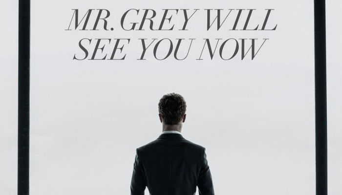 fifty-shades-of-grey-movie