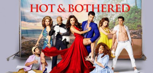 Hot-and-Bothered-cast-500x240