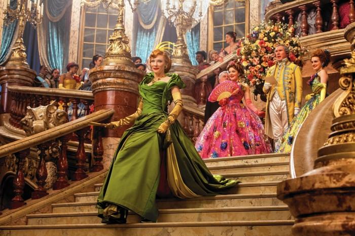 Sneaks Cinderella Costumes