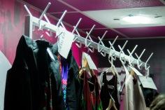 backstage_02
