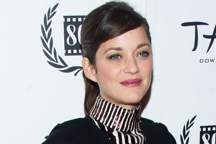 MarionCotillard2015_article_story_large