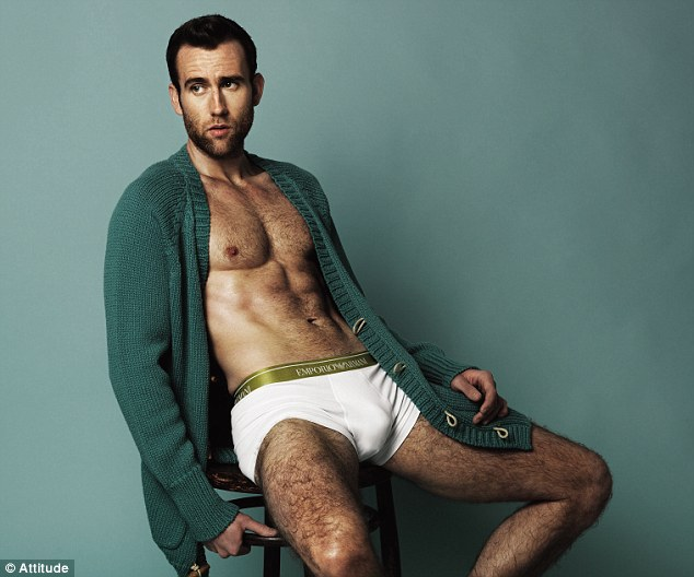 28E80F8B00000578-3090493-Transformation_Screen_hunk_Matthew_Lewis_shows_off_his_newly_rip-a-7_1432194883451