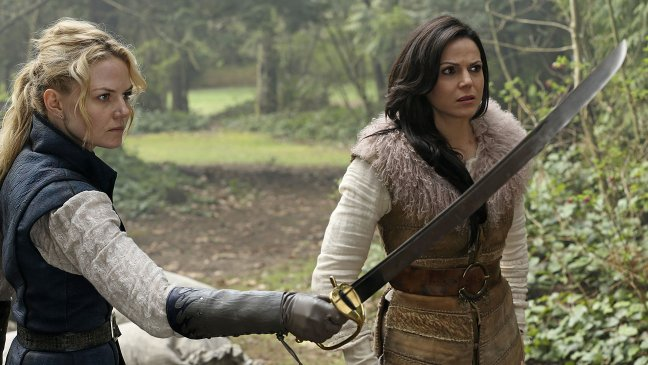 once_upon_a_time_s04e21_still