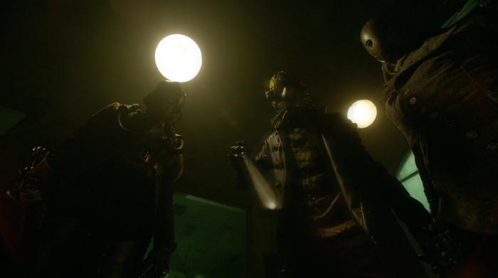 Teen_Wolf_Season05_Episode_1_creatures_of_the_night_the_doctors