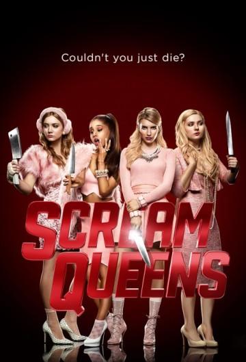 Scream-Queens-poster-500x735