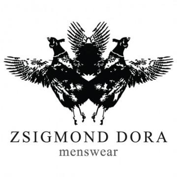 avatar_zsigmond-dora-menswear