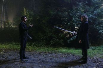 Once-Upon-a-Time-season-5-episode-11-standoff