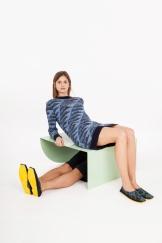 pikkpack-supermundane-designer-shoe-kit