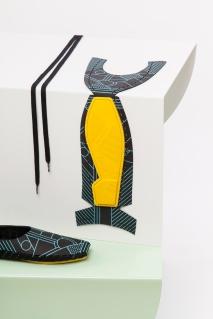 pikkpack-supermundane-flat-packed-leather-shoe-kit