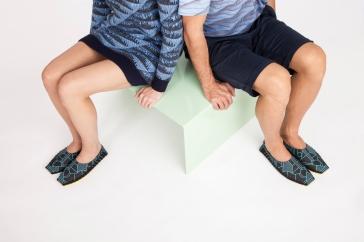 supermundane-pikkpack-design-shoe