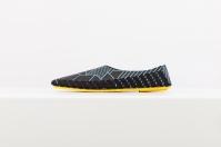 supermundane-pikkpack-leather-shoe