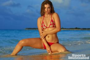 barbara-palvin-2016-photo-sports-illustrated-x160011_tk5_1230-rawwmfinal1920