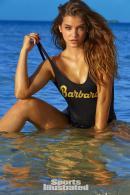 barbara-palvin-2016-photo-sports-illustrated-x160011_tk5_2144-rawwmfinal1920