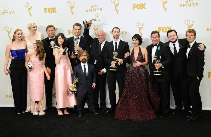 Game-Thrones-Cast-Crew