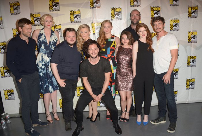 Game-Thrones-Comic-Con-Panel-2014
