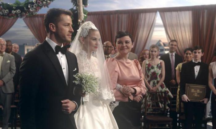 ouat-wedding